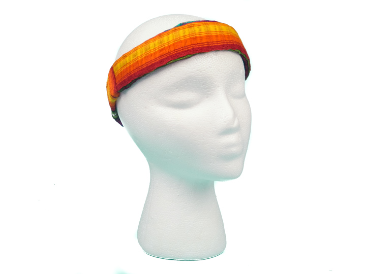 Cloth Headbands