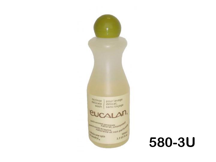 Eucalan(TM) Unscented