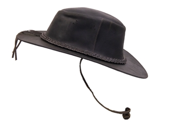 Leather Hat leather hats
