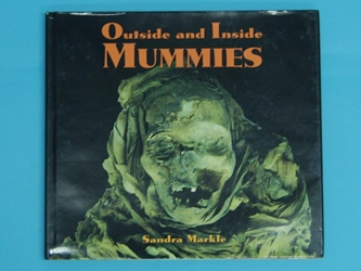 Outside & Inside Mummies