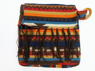 Shoulder Bag: Medium: Assorted shoulder bags