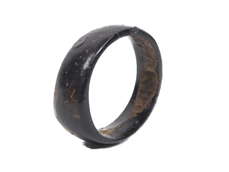 Coconut Ring: Assorted Sizes