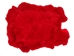 #1 Rex Rabbit: Dyed Red: Size B - 142-1RDB-AS (K1)