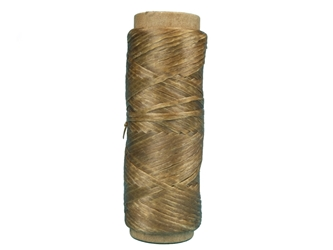 Imitation Sinew: 42 yards/126 feet: Natural