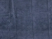 Pig Suede Leather: Tannery Run: Denim (sq ft) - 296-1-DN-AS (K11)
