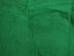 Pig Suede Leather: Tannery Run: Green (sq ft) - 296-1-GR-AS (K11)