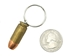 Bullet Keychain: 40 Cal S&W - 42-40-9479 (L17)