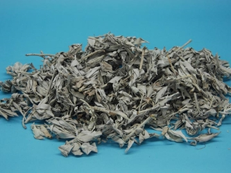 Loose White Sage (pound)