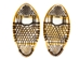 Bear Paw Snowshoes - 486-24C