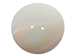 "2.5"" Clam Shell Button - 491-2.5 (M3)"