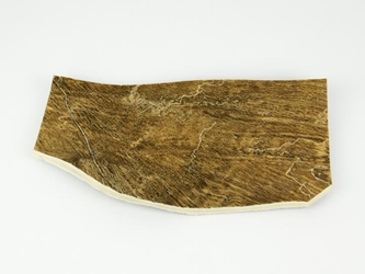 Moose Antler Palm: Piece (lb)