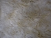 Angora Goatskin: #2: White - 66-A2S-WH-AS (10UB)