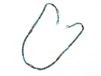 Beaded Eyeglass Holder/Chain beaded eyeglass holders, beaded eyeglass chains