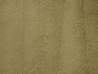 Pig Suede Leather: Tannery Run: Taupe (sq ft)