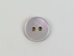 "Brown Mother Of Pearl Button: 16L (10.5mm or 0.413"") - 872-16L (C9)"