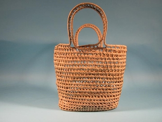 Pilaga Basket: Gallery Item