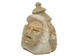 Iroquois Soapstone Carving: Gallery Item - 292-G47 (RM1)