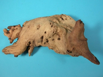 Driftwood: Medium (2-4 lbs): Gallery Item