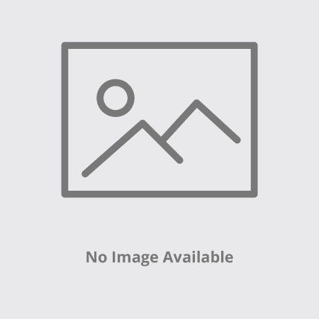 Icelandic Sheepskin Rug: ~9x11 ft: White: Gallery item