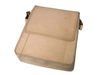 Leather Man Bag: Gallery Item man bags, leather bags, leather satchels