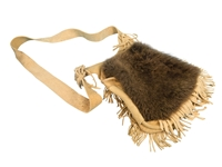 Buffalo Bag: Gallery Item buffalo bags, bison bags