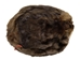 Extra-Wide Beaver Skin: #1: Large: Gallery Item - 50-1-L-G2480 (L18)