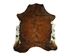 Cow Hide: Small: Gallery Item - 62-G1200 (10UB)