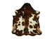 Cow Hide: Small: Gallery Item - 62-G1201 (10UB)