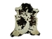 Cow Hide: Small: Gallery Item - 62-G1204 (10UB)