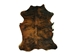 Cow Hide: Small: Gallery Item - 62-G1209 (10UB)