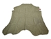 Cow Hide: Large: Gallery Item - 62-G1223 (10UB)