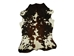 Cow Hide: Large: Gallery Item - 62-G1227 (10UB)