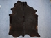 Cow Hide: Large: Gallery Item - 62-L-BN102 (10UB)
