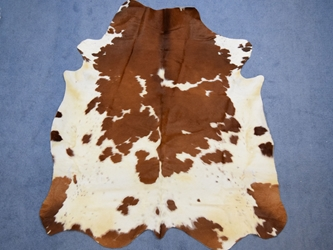 Cow Hide: Large: Gallery Item
