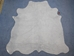 Cow Hide: X-Large: Gallery Item - 62-XL-BN55 (10UB)
