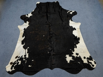 Cow Hide: X-Large: Gallery Item